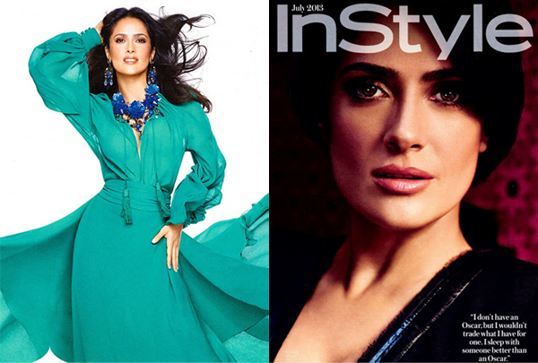 salma-hayek-instyle-is-july-2013