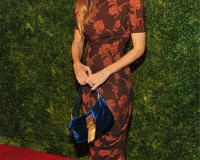 Sarah Jessica Parker launching SJP shoe collection
