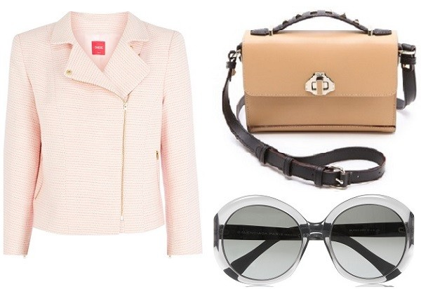 10 Essential pieces for your summer wardrobe