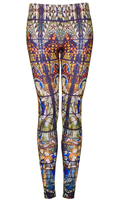 topshop-leggings