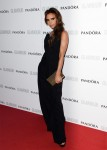 victoria-beckham-glamour-woman-of-the-decade