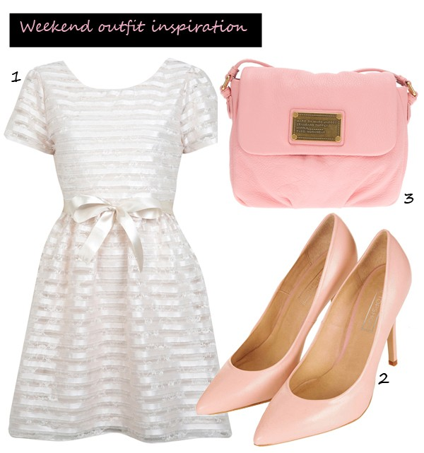 Wimbledon weekend outfit inspiration