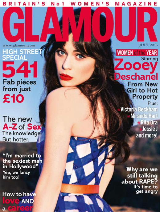 zooey-deschanel-glamour-uk-july-2013