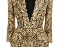 alexander-mcqueen-jacket