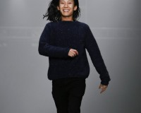 """I'll be the most hated man in fashion"" – Alexander Wang's first thoughts on the Balenciaga job"