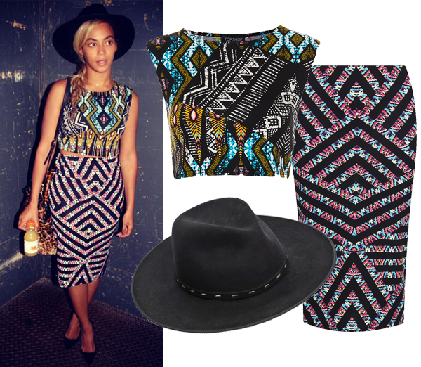 beyonce-topshop-get-the-look