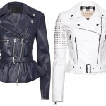 Invest in a biker jacket! Here are 5 of the best to shop right now
