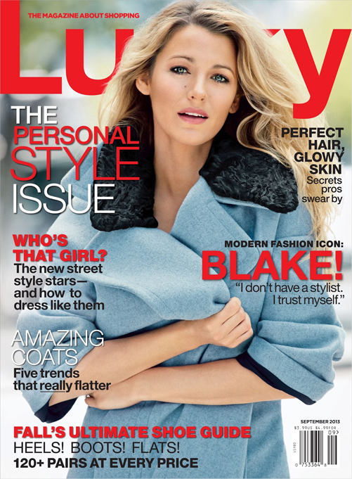 blake-lively-lucky-september-2013