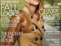 claire-danes-american-vogue-august-2013