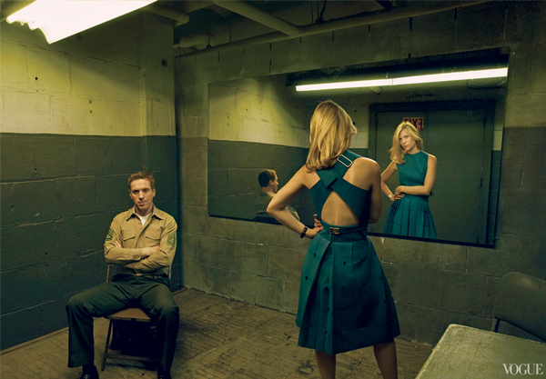 claire-danes-damien-lewis-vogue-us-august