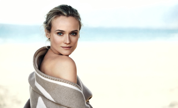 diane-kruger-chanel-beauty-skincare-ad