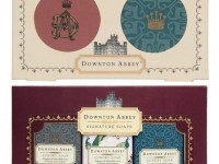 downton-abbey-cosmetics