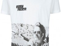 easy-rider-tee-dolce-and-gabbana