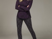 fearne-cotton-very-aw13
