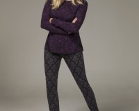 Peek Fearne Cotton's AW13 Very.co.uk collection