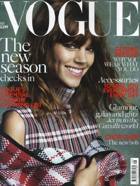 freja-beha-erichsen-british-vogue-august-2013