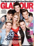 glamour-us-august-2013-music-issue-one-direction-rosie