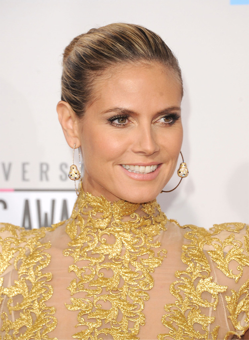 heidi-klum-project-runway-emmy