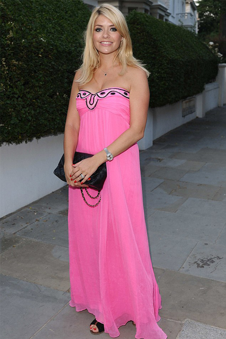 holly-willoughby-itv-party