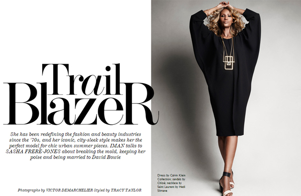 iman-net-a-porter-the-edit