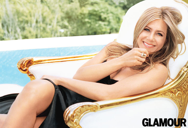 jennifer-aniston-glamour-us-september