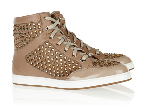 jimmy-choo-sneakers