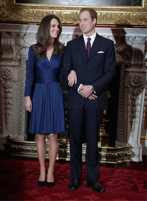 kate-middleton-issa-banana-republic