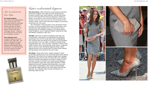 kate-middleton-style-book-1
