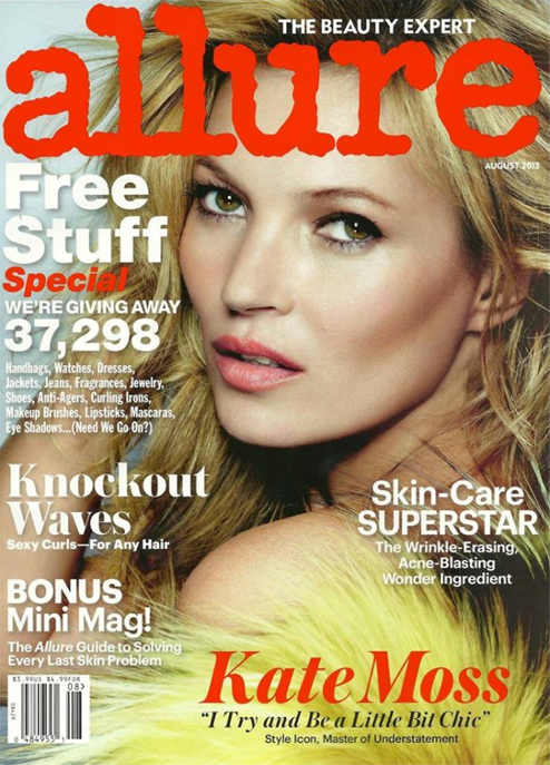 kate-moss-allure-august