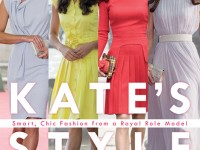 kates-style-caroline-jones
