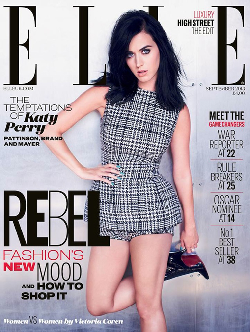 katy-perry-elle-uk-september-2013