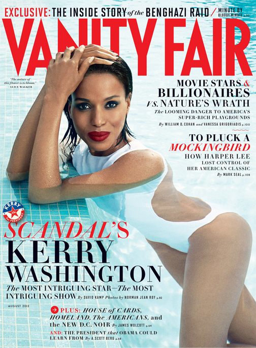 kerry-washington-vanity-fair-august-2013