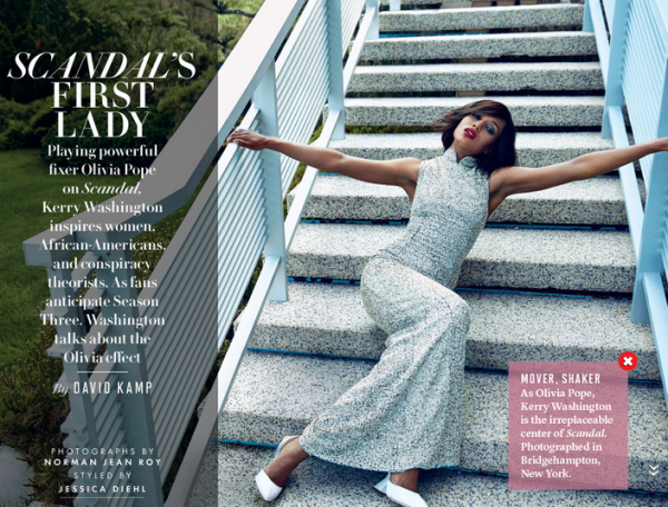 kerry-washington-vanity-fair-august