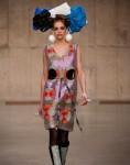 louise-gray-london-fashion-week-break