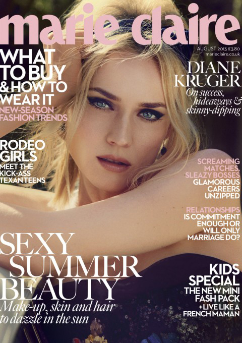 marie-claire-uk-august-diane-kruger