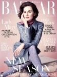 michelle-dockery-harpers-bazaar-uk-august
