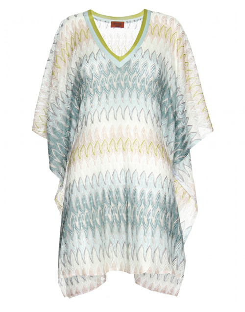 missoni-coverup