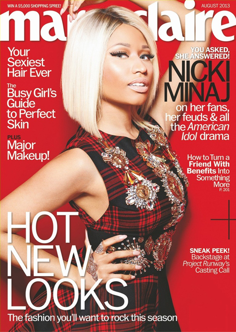 nicki-minaj-marie-claire-us-august