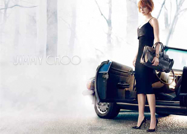 nicole-kidman-jimmy-choo-autumn-winter-2013