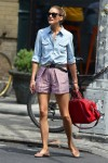 olivia-palermo-strees-style