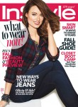 olivia-wilde-instyle-august