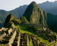 Still haven't booked your holiday? Head to Peru this summer!