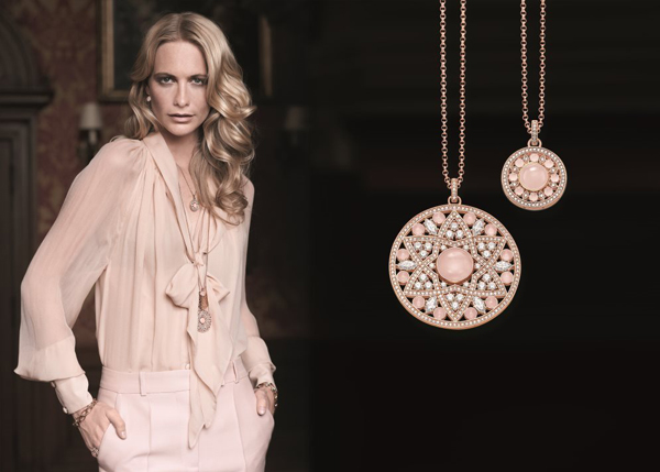 poppy-delevingne-thomas-sabo-autumn-winter-2013