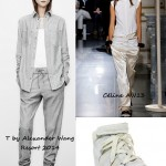 Rise of the luxury basics