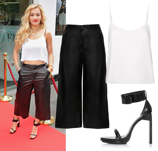 rita-ora-get-the-look