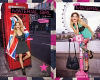 Top stories this week: Rita Ora for Material Girl, L'Wren Scott for Banana Republic and Kanye West's new project