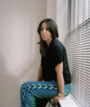 sarah-curran-leaving-my-wardrobe