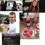 The Zalando Wimbledon Awards!