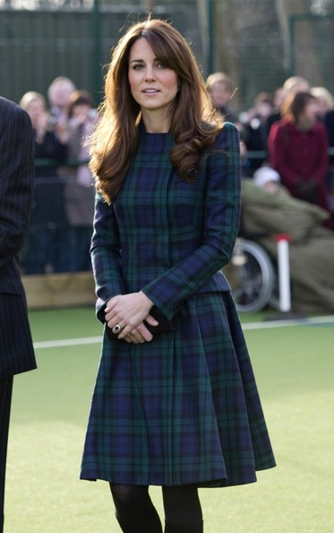 Kate+Middleton+Dresses+Skirts+Print+Dress+WVvtPs5eKp_l