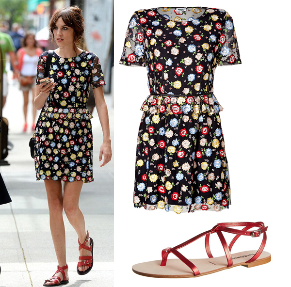 alexa-chung-get-the-look